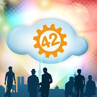 sf42_warmup_cloudforce_fb_event