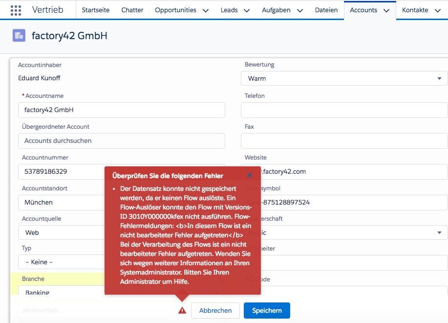 Salesforce_Automatisierungsfehler_Teil1_01.png