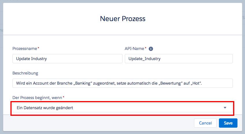 Salesforce_Automatisierungsfehler_Teil1_04.png