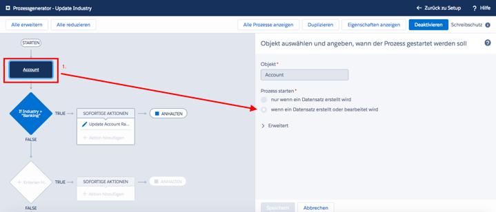 Salesforce_Automatisierungsfehler_Teil1_05.png