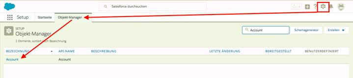 Salesforce_Automatisierungsfehler_Teil1_08.png