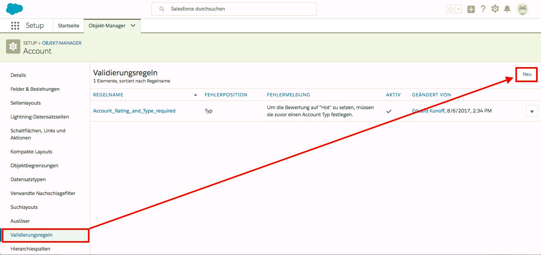 Salesforce_Automatisierungsfehler_Teil1_09.png