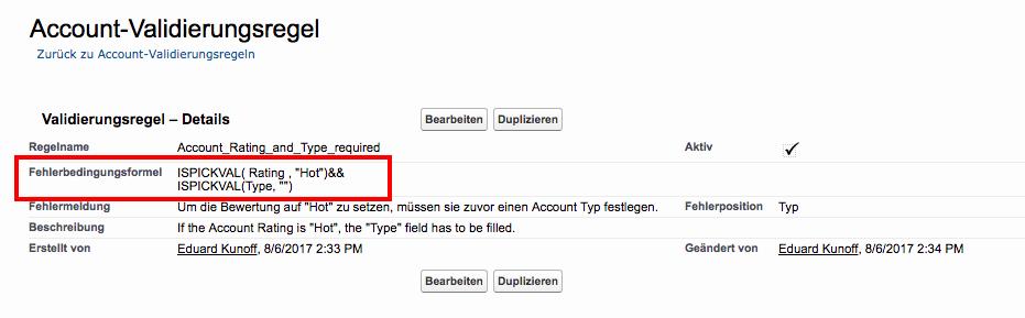 Salesforce_Automatisierungsfehler_Teil1_10.png