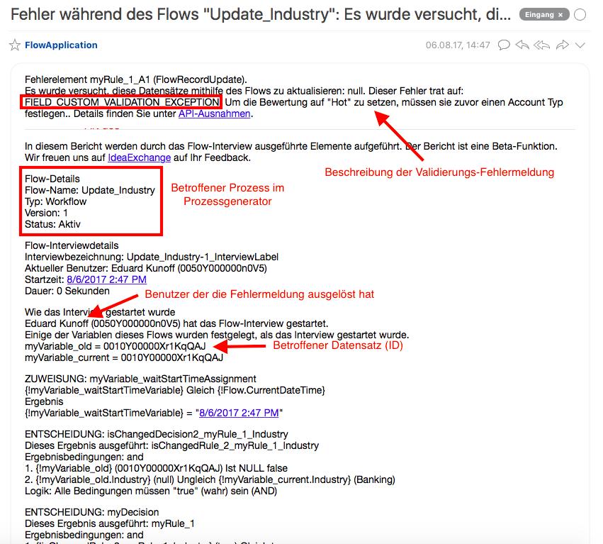 Salesforce_Automatisierungsfehler_Teil1_11.png