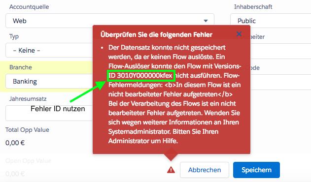 Salesforce_Automatisierungsfehler_Teil1_12.png