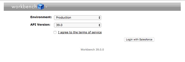 Salesforce_Automatisierungsfehler_Teil1_13.png