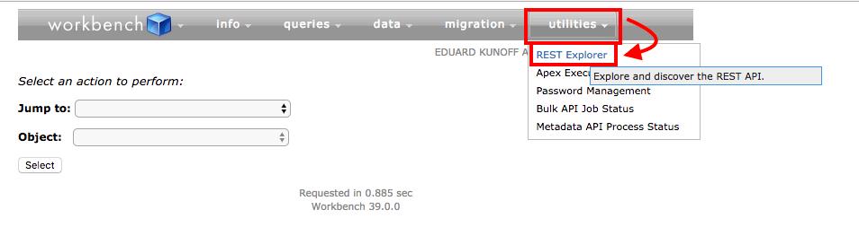 Salesforce_Automatisierungsfehler_Teil1_14.png