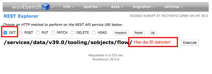 Salesforce_Automatisierungsfehler_Teil1_15.png