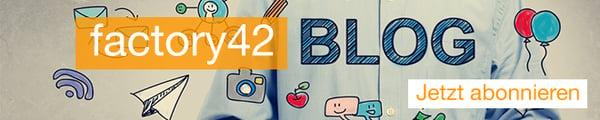CTA_Blog_factory42
