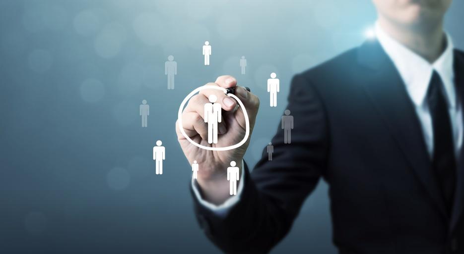 Erfolgreiche CRM Einführung Customer Centricity