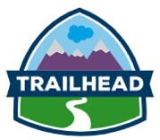 MC Trailheadmodule June 2019