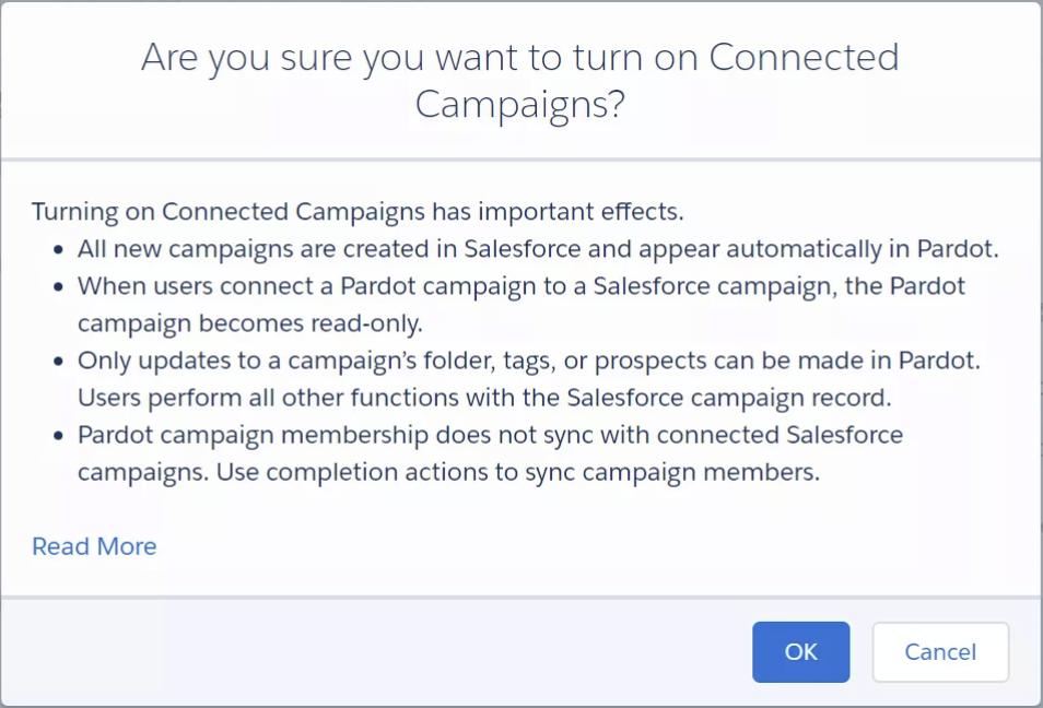 Pardot_connected_campaigns_03
