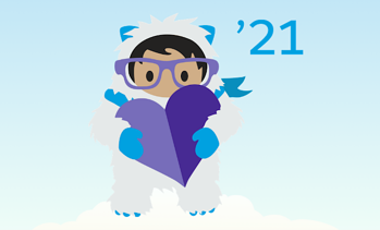 Winter-21-salesforce release