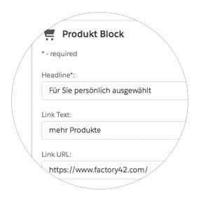 bestandteil_icon_produktblock