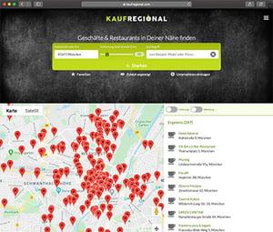 f42_2020_blog_kaufregional_map_400px