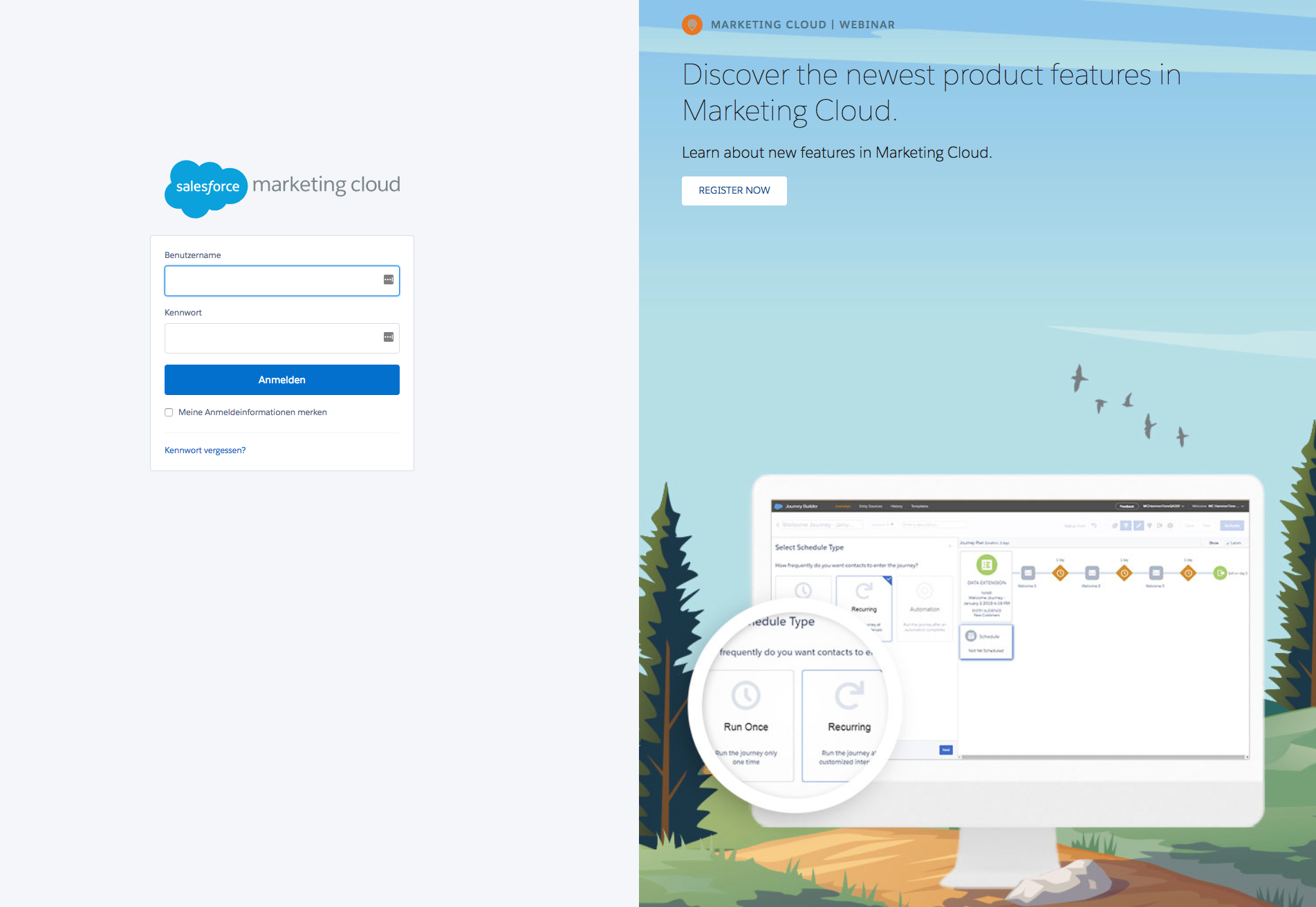 marketing_cloud_spring_release_18_01