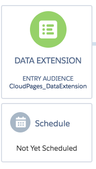 marketing_cloud_spring_release_18_07